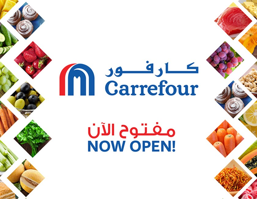 Tenants Banner 840 x 652px_Carrefour
