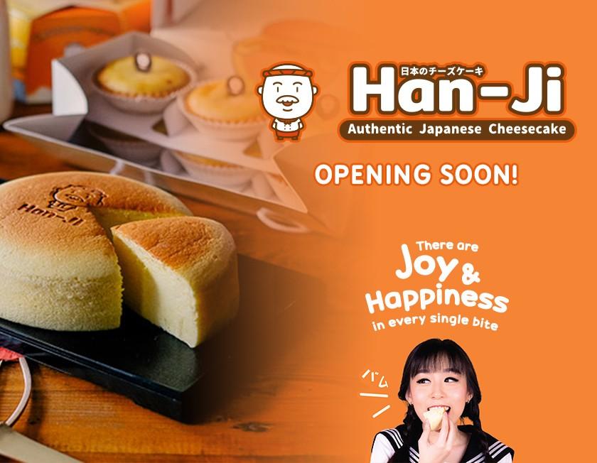 Tenants Banner 840 x 652px_Hanji
