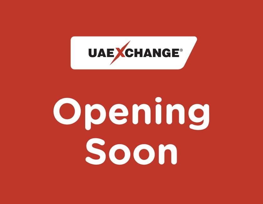 Tenants Banner 840 x 652px_UAE Exchange